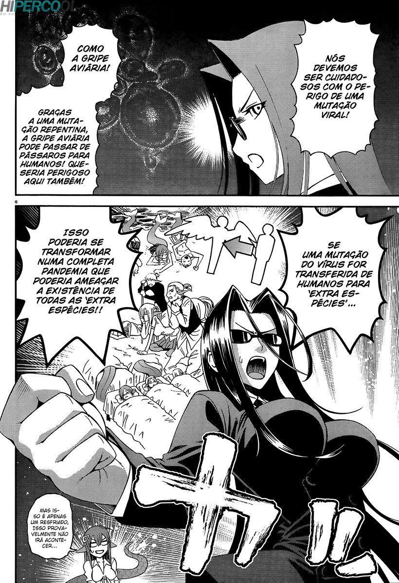 Monster-musume-no-iru-nichijou-cap.-13-6