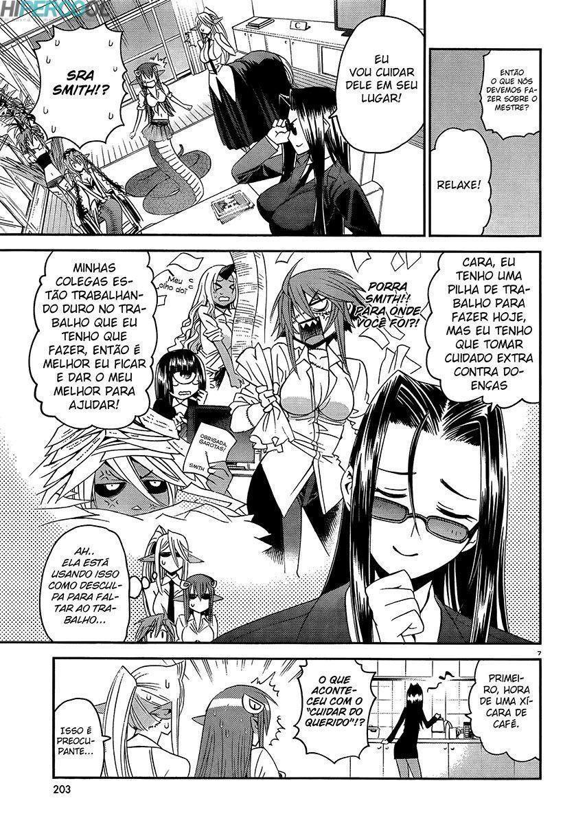 Monster-musume-no-iru-nichijou-cap.-13-7