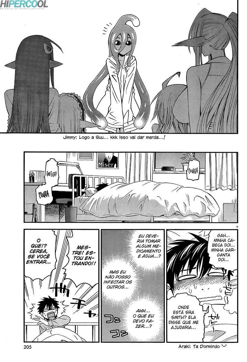 Monster-musume-no-iru-nichijou-cap.-13-9