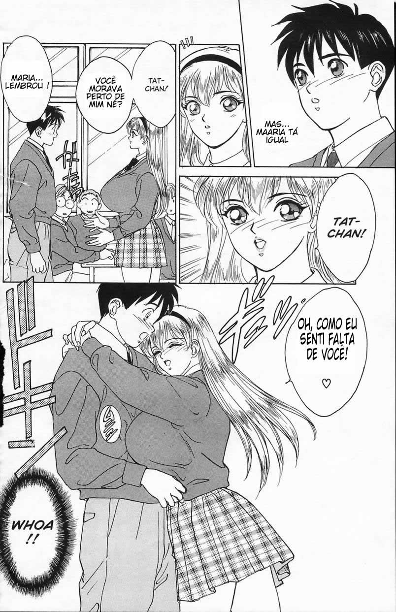 hentaihome.net-12-8