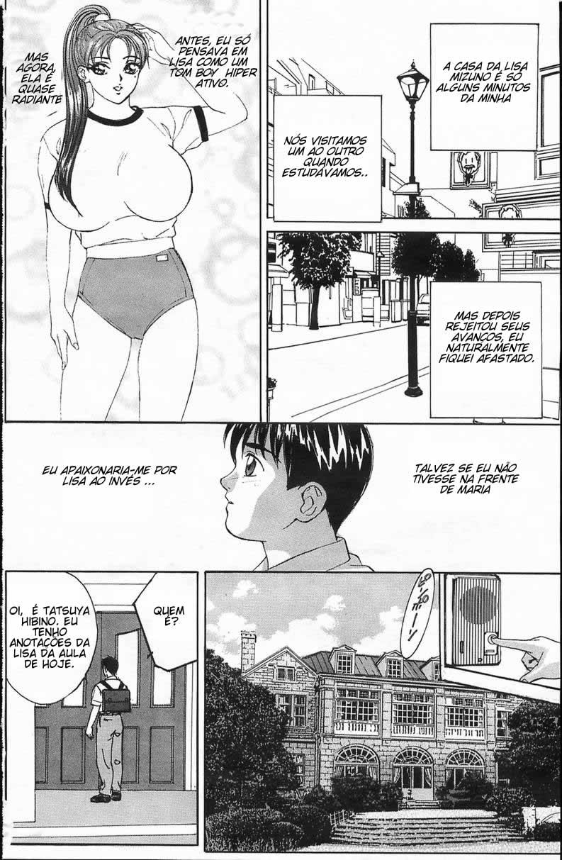 hentaihome.net-4-16