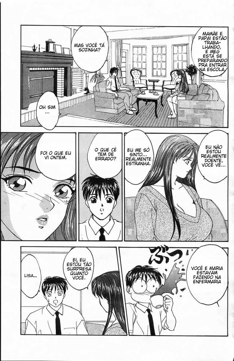 hentaihome.net-4-19