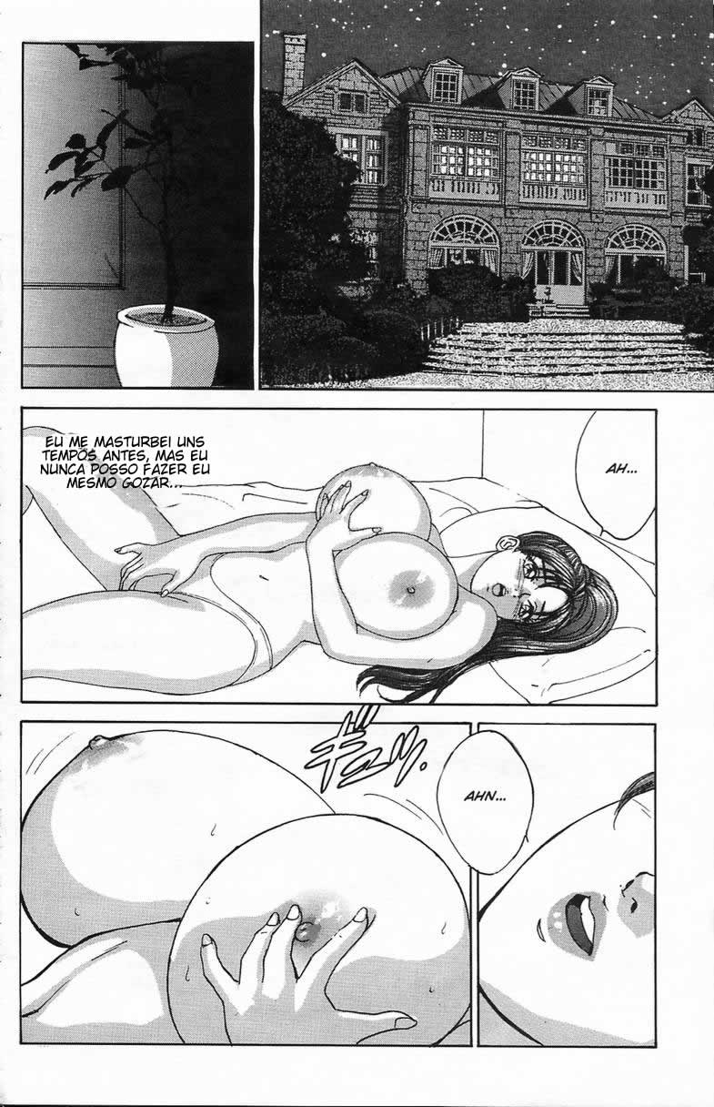 hentaihome.net-4-2