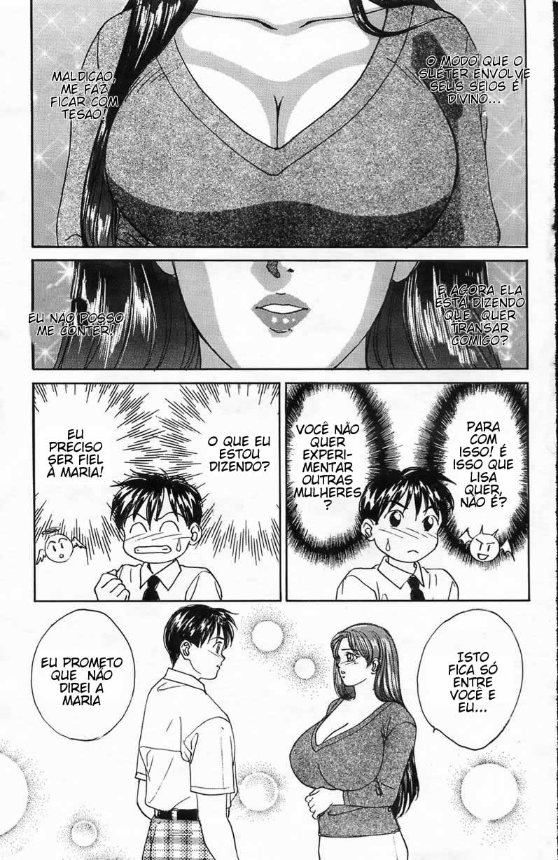 hentaihome.net-5-3
