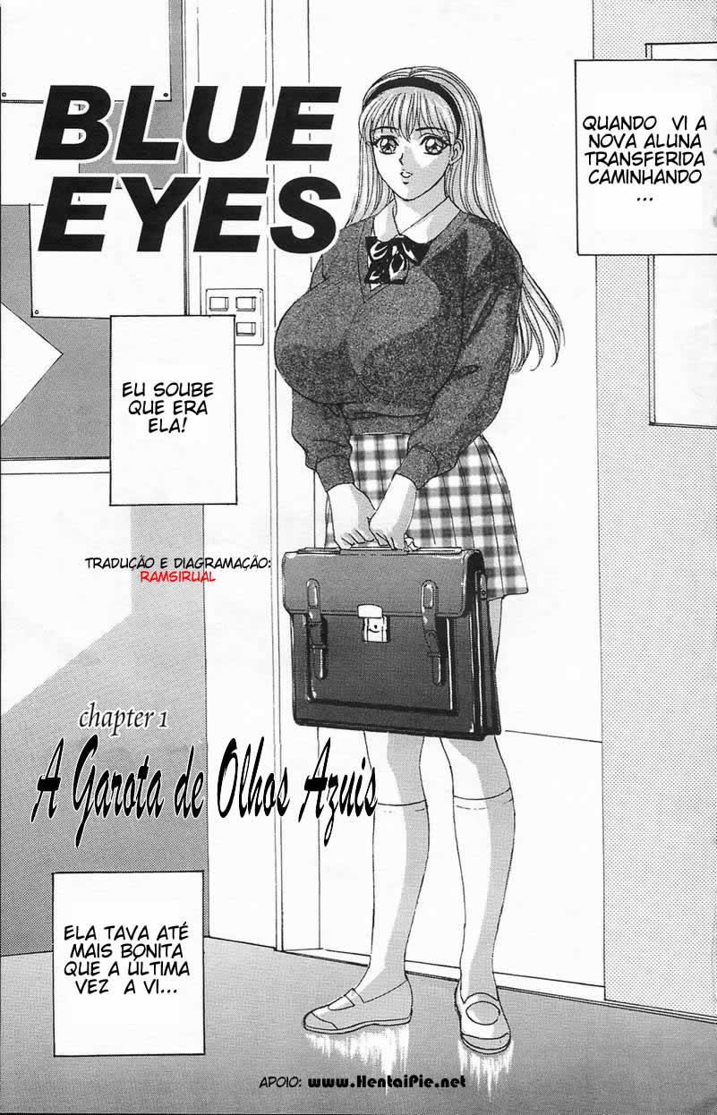 hentaihome.net-5