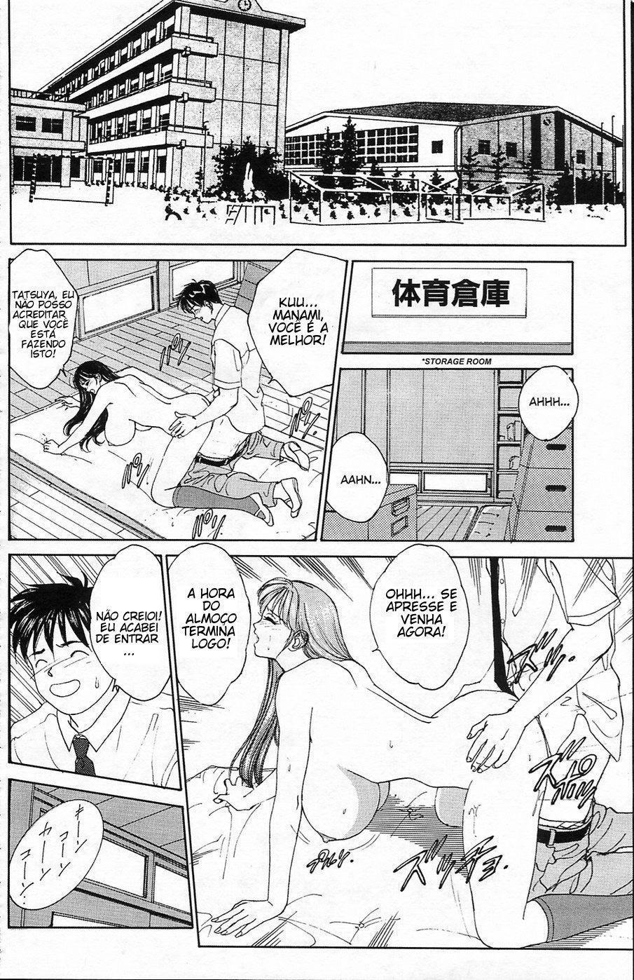 hentaihome.net-9-2