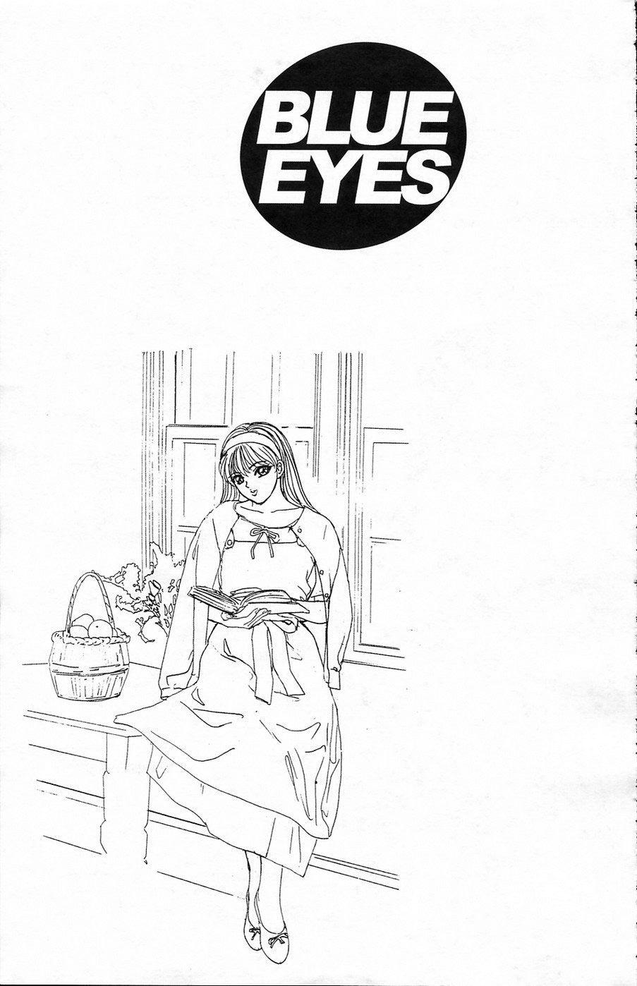 hentaihome.net-9-21