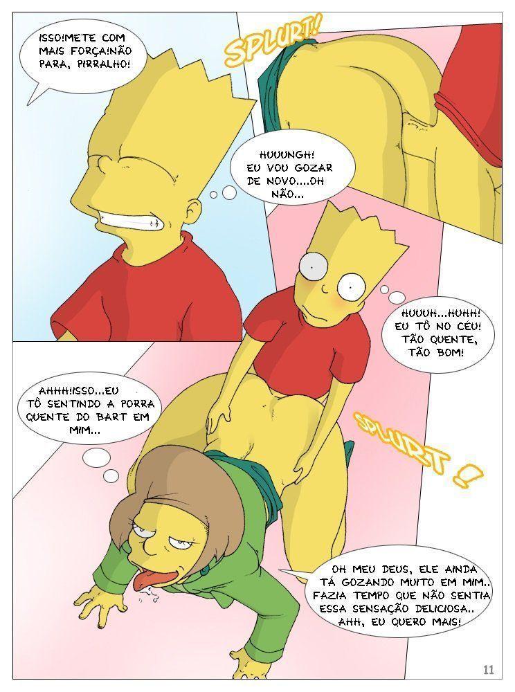 hentaihome.net-Bart-enfiando-a-pica-e-gozando-dentro-11