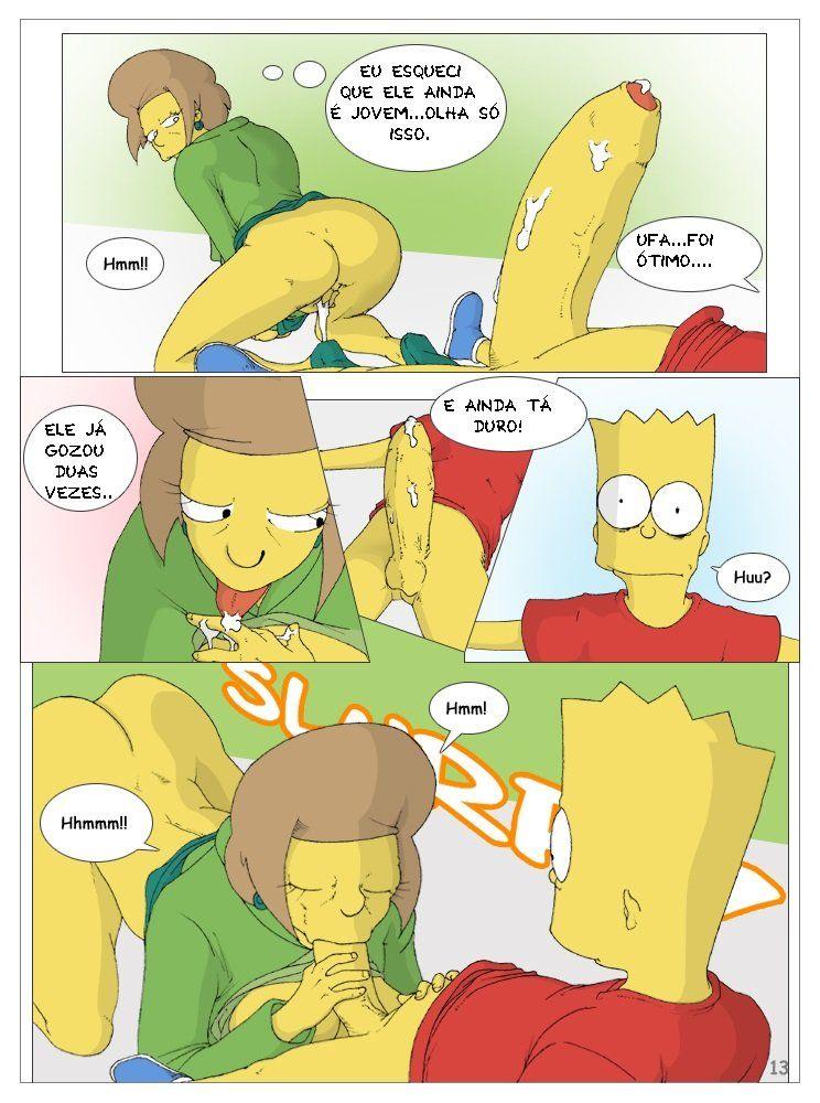 hentaihome.net-Bart-enfiando-a-pica-e-gozando-dentro-13