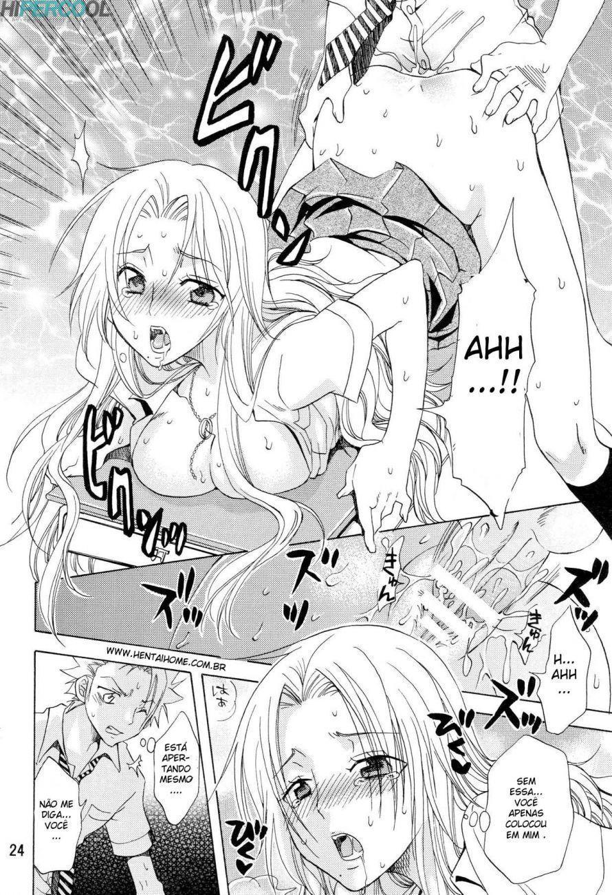 hentaihome.net-Bleach-Incenso-do-sexo-22