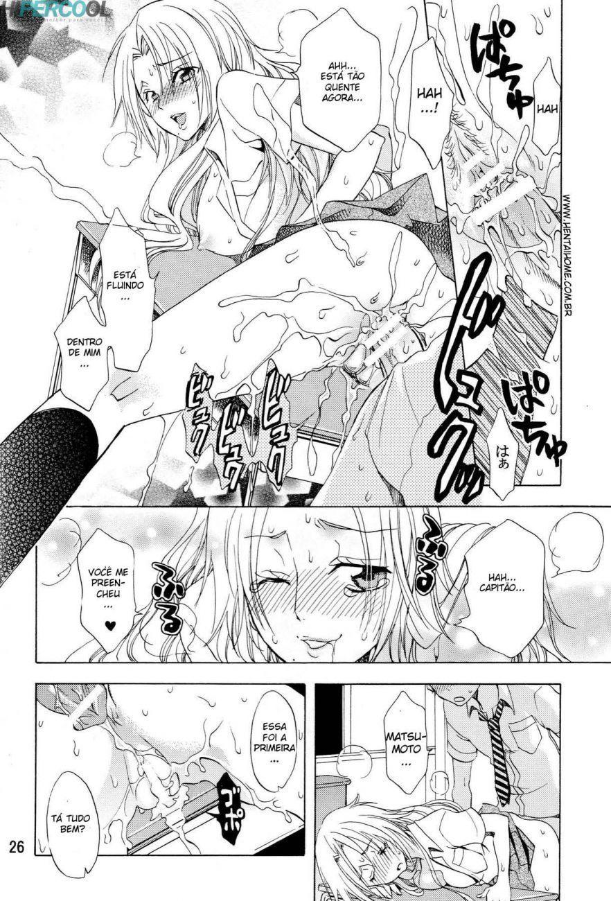 hentaihome.net-Bleach-Incenso-do-sexo-24