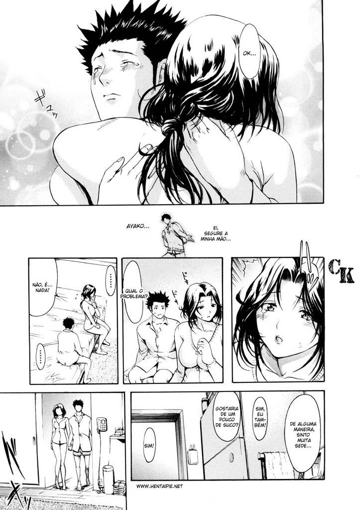 hentaihome.net-Mulheres-casadas-solitárias-precisa-transar-106