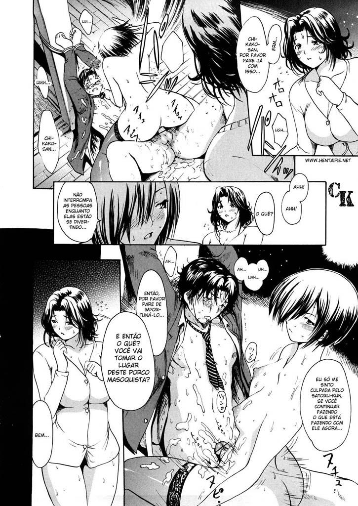 hentaihome.net-Mulheres-casadas-solitárias-precisa-transar-111
