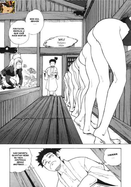 hentaihome.net-O-grande-lorde-tarado-3