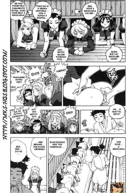 hentaihome.net-O-grande-lorde-tarado-4