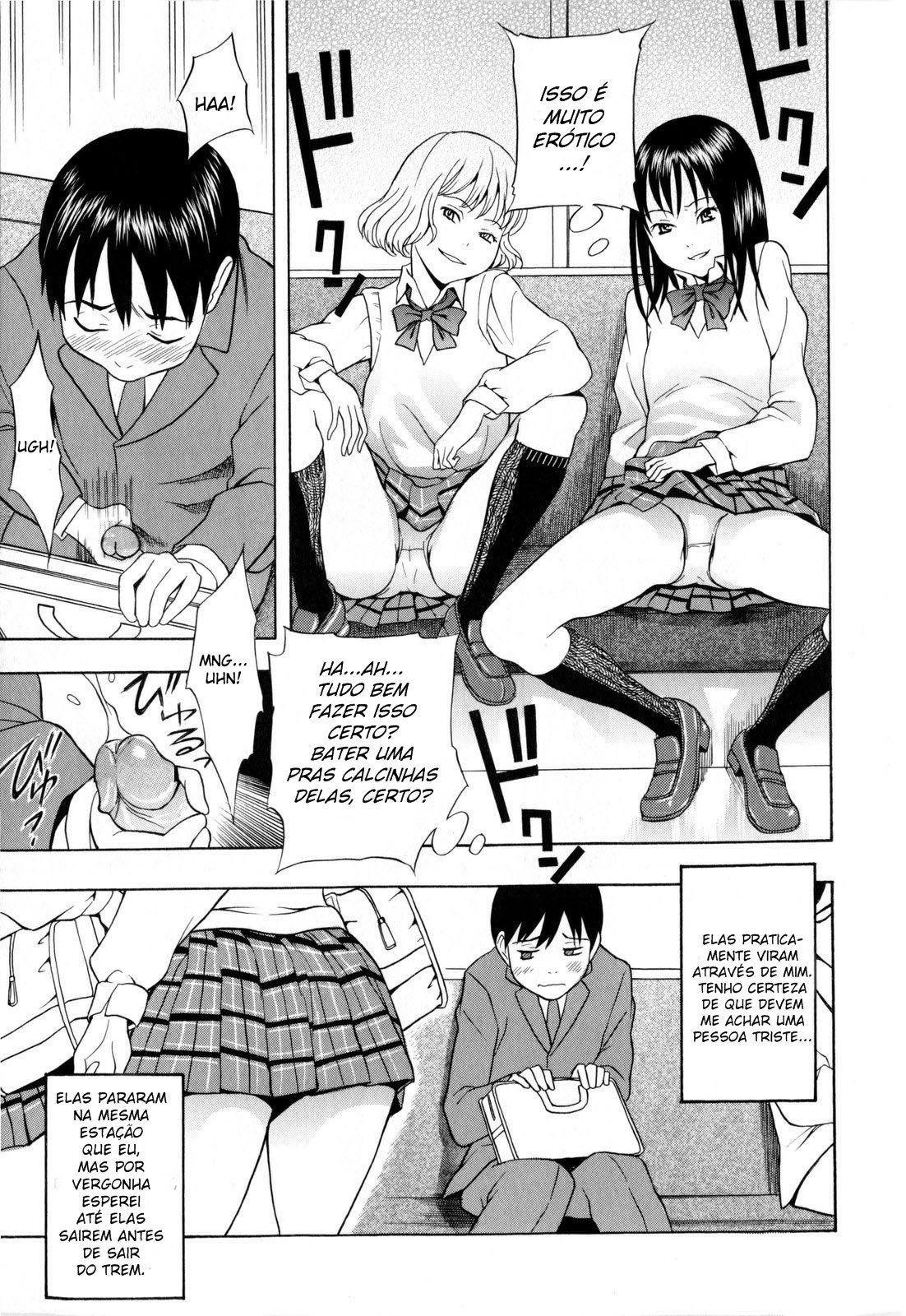 Estudantes-levantando-à-saia-hentaihome-11