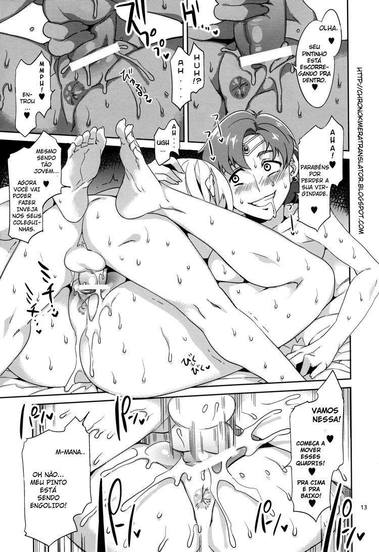 HentaiHome-Sailor-Moon-hentai-Mercúrio-taradona-12