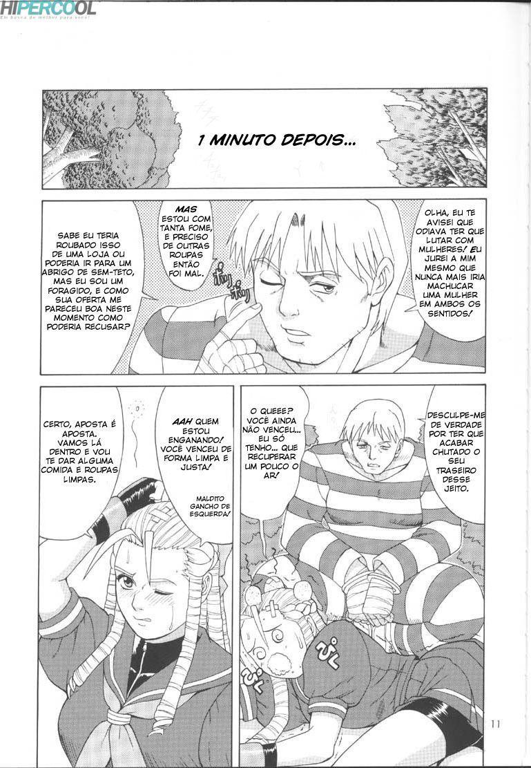hentaihome.net-A-tarada-lutadora-Street-Fighter-XXX-11