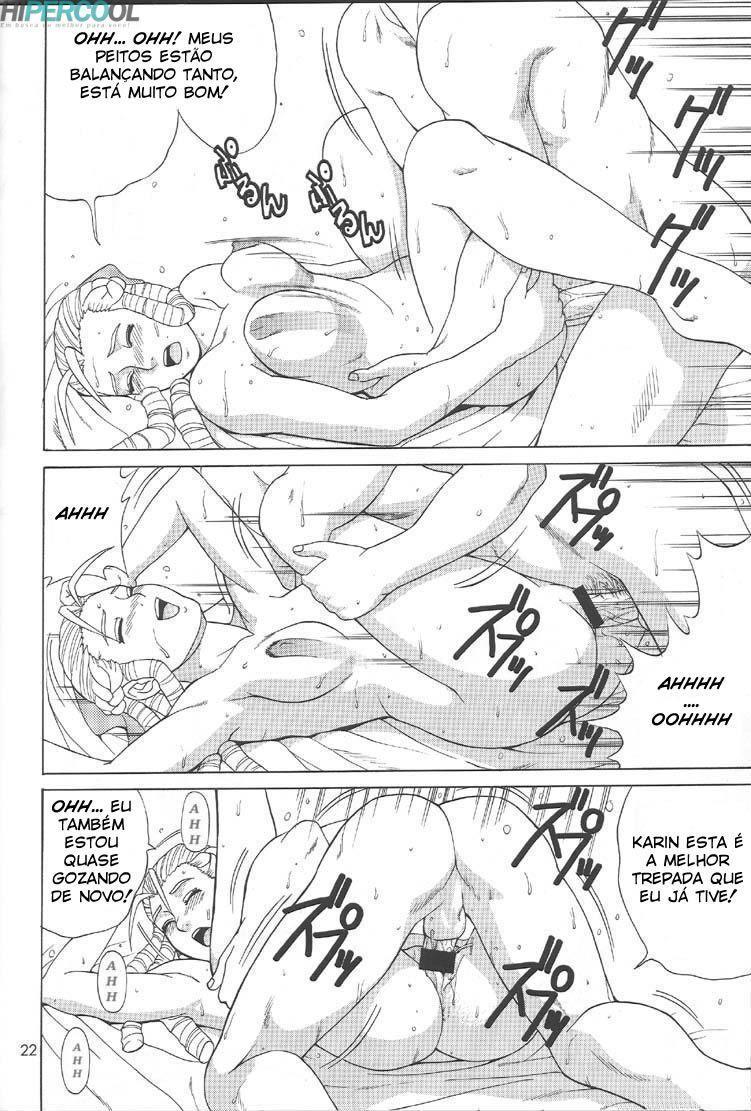 hentaihome.net-A-tarada-lutadora-Street-Fighter-XXX-22