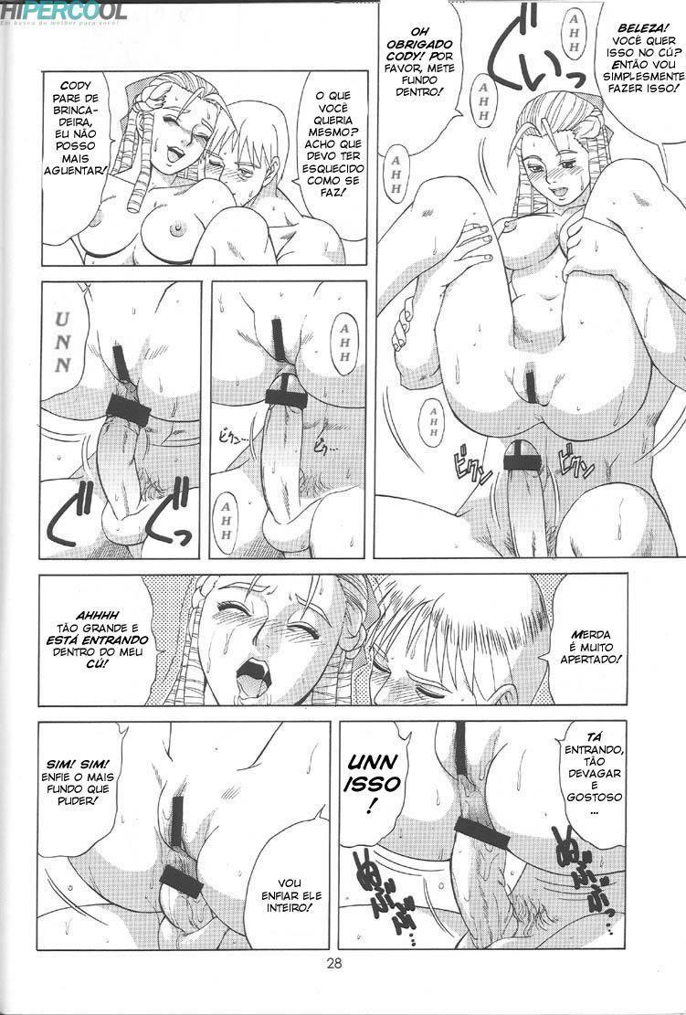 hentaihome.net-A-tarada-lutadora-Street-Fighter-XXX-28