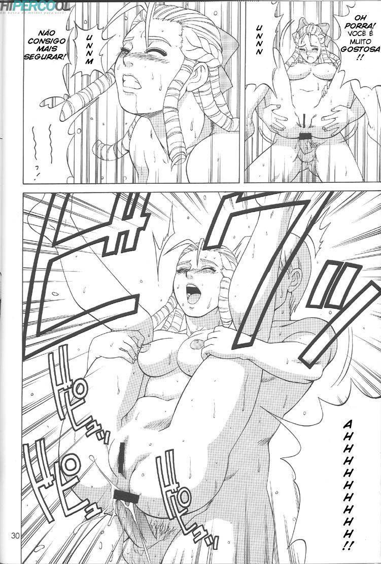 hentaihome.net-A-tarada-lutadora-Street-Fighter-XXX-30