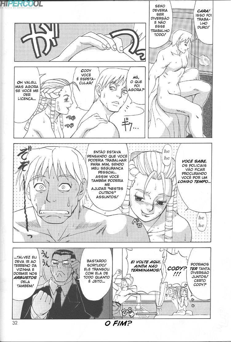 hentaihome.net-A-tarada-lutadora-Street-Fighter-XXX-32
