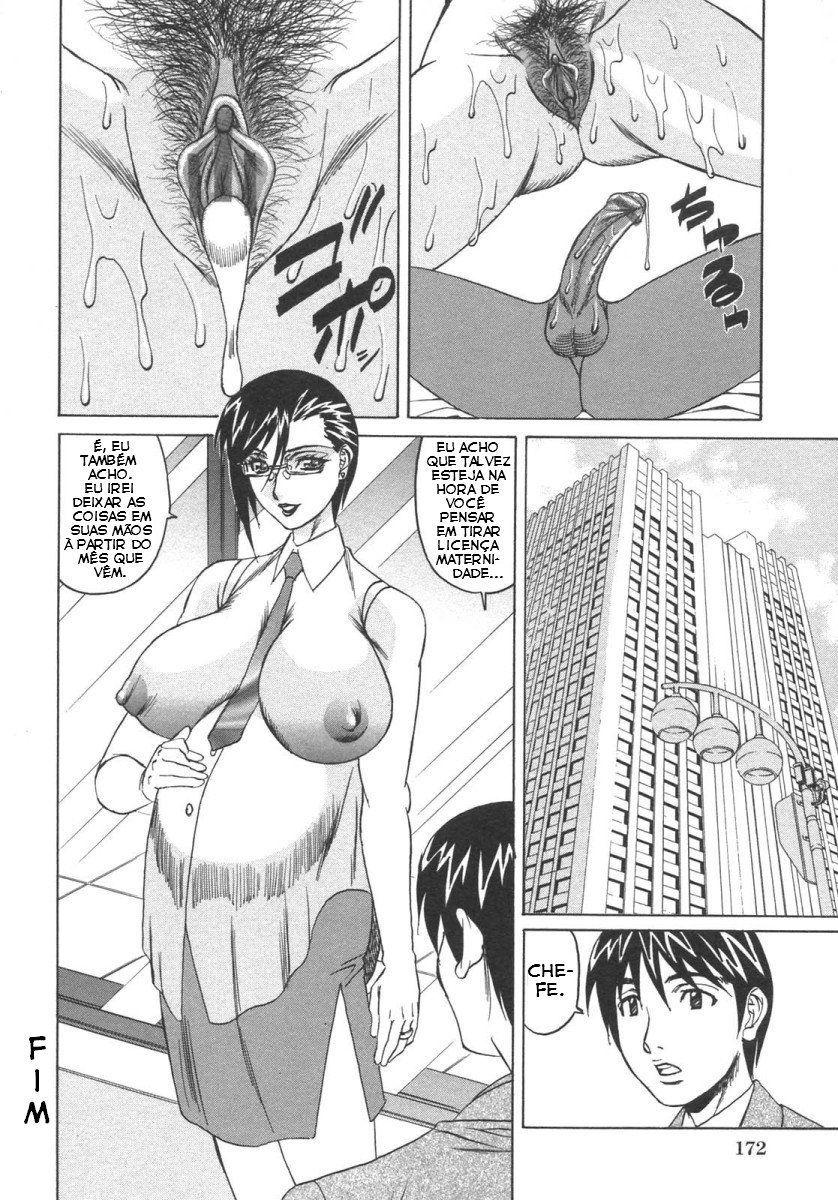 hentaihome.net-Mamãe-grávida-de-incesto-16