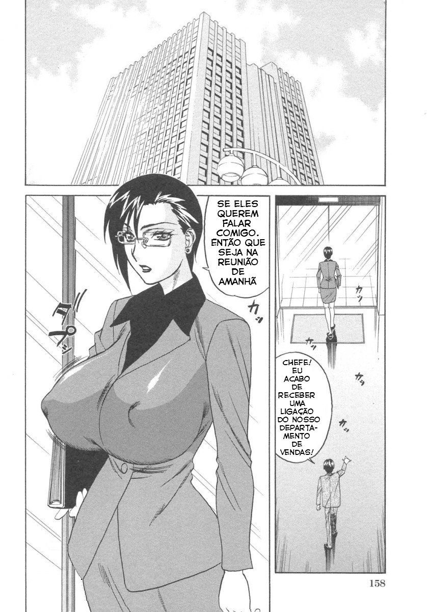 hentaihome.net-Mamãe-grávida-de-incesto-2