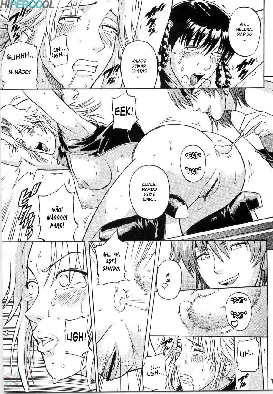 hentaihome.net-Vivo-ou-morto-Sexo-com-tortura-13