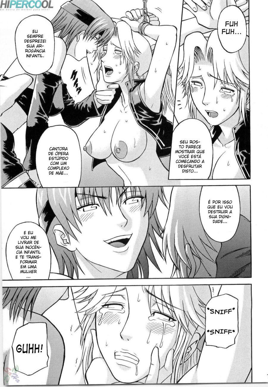 hentaihome.net-Vivo-ou-morto-Sexo-com-tortura-17
