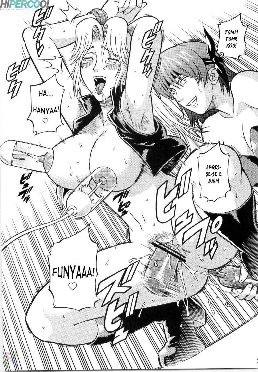 hentaihome.net-Vivo-ou-morto-Sexo-com-tortura-23