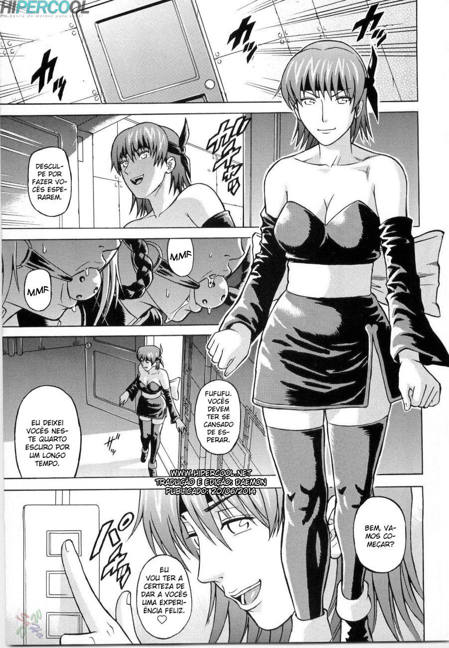 hentaihome.net-Vivo-ou-morto-Sexo-com-tortura-3