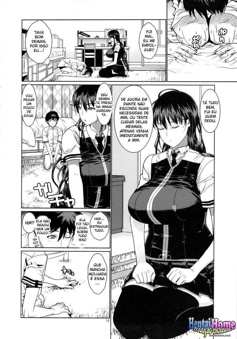 HentaiHome-Garota-mais-bonita-da-escola-10
