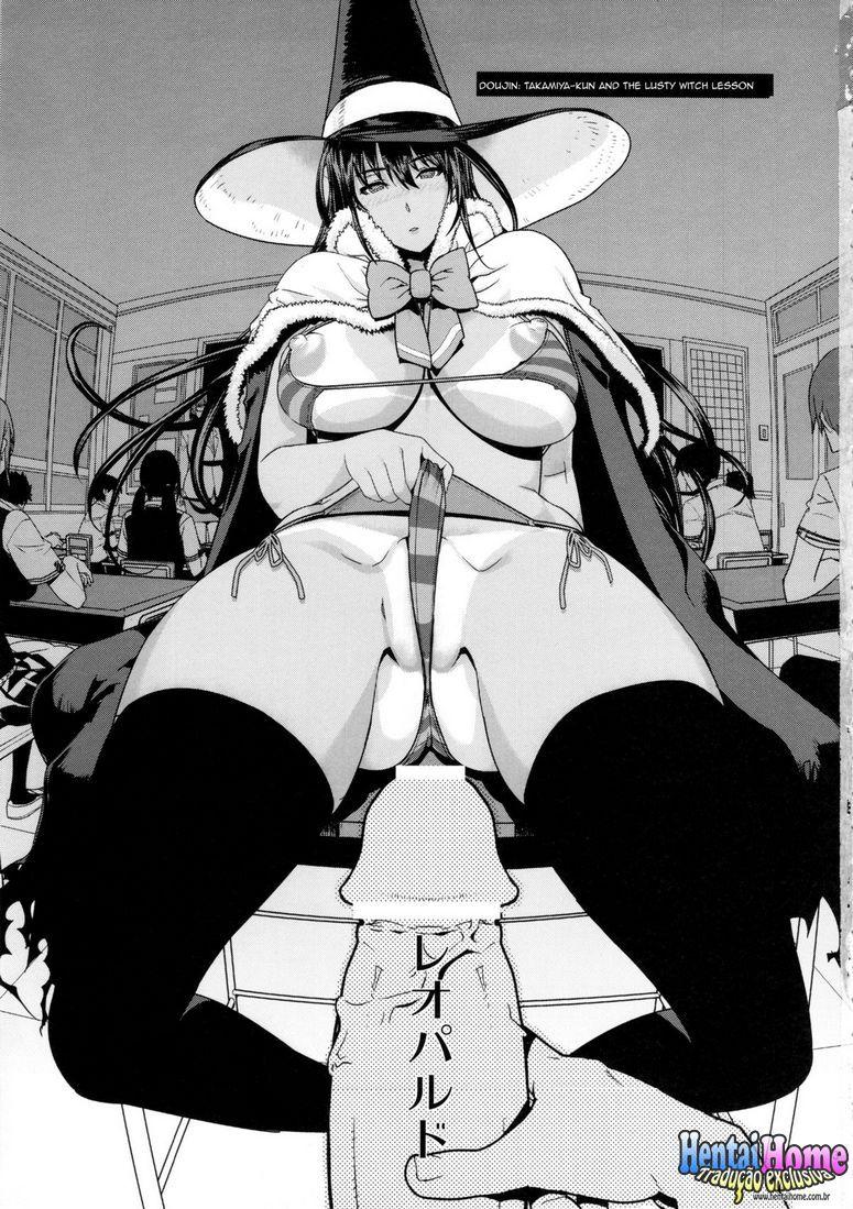 HentaiHome-Garota-mais-bonita-da-escola-2