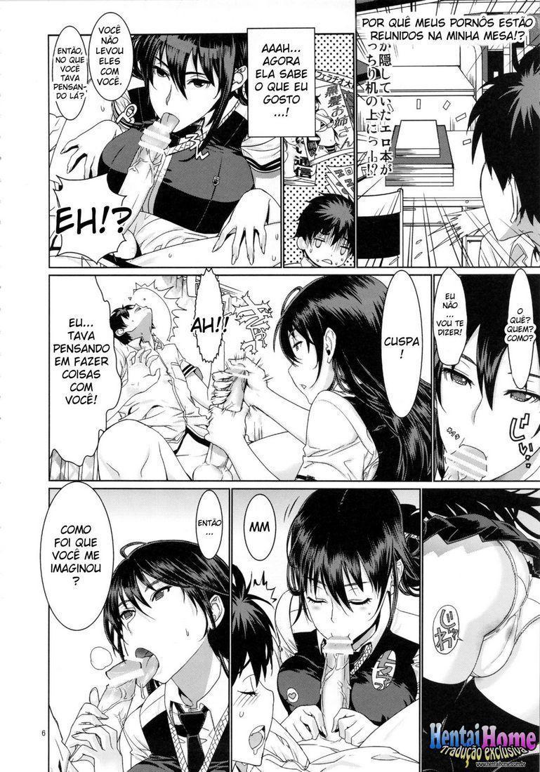 HentaiHome-Garota-mais-bonita-da-escola-5