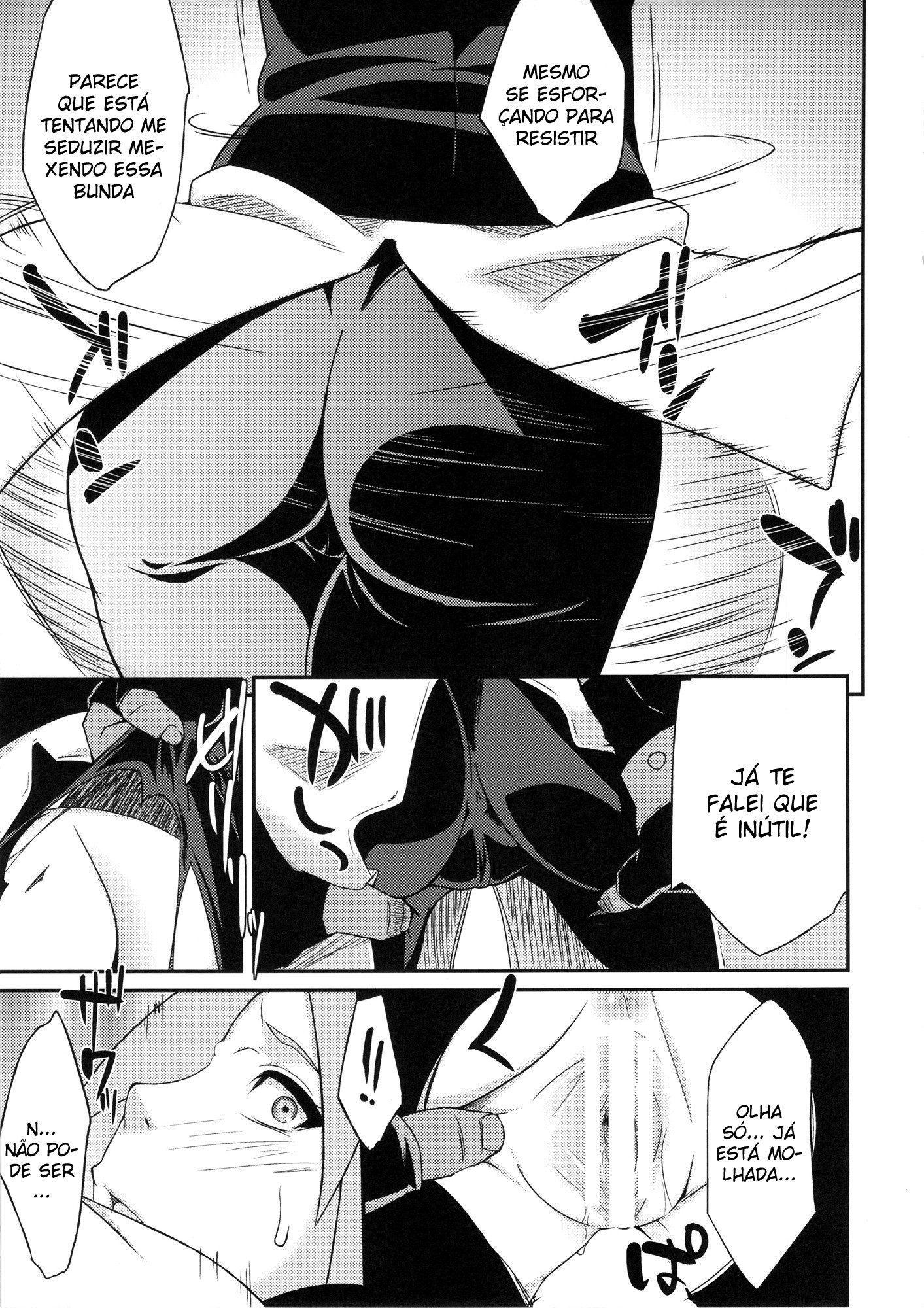 Hentaihome-Sakura-à-resistente-Naruto-Hentai-10