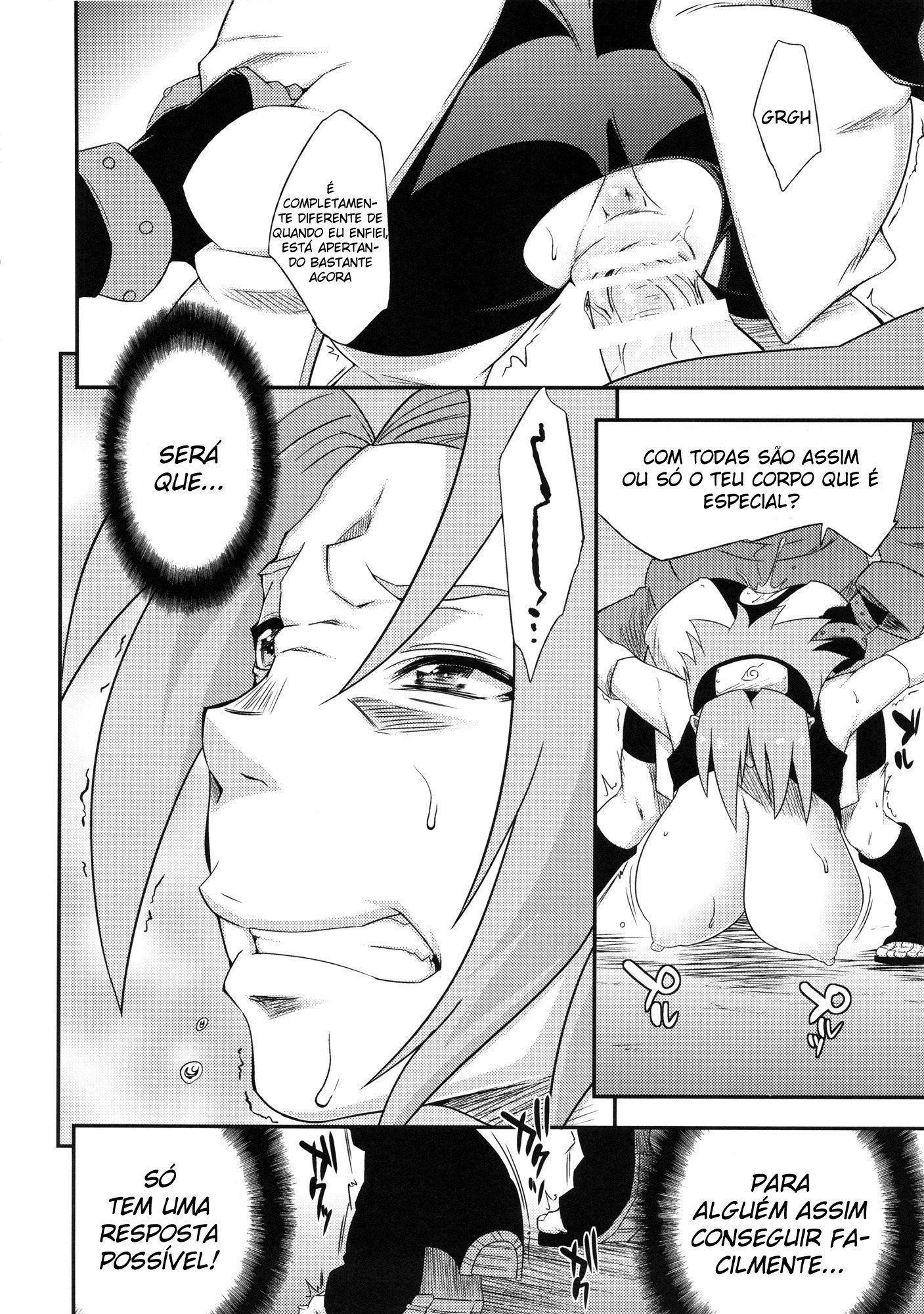 Hentaihome-Sakura-à-resistente-Naruto-Hentai-13
