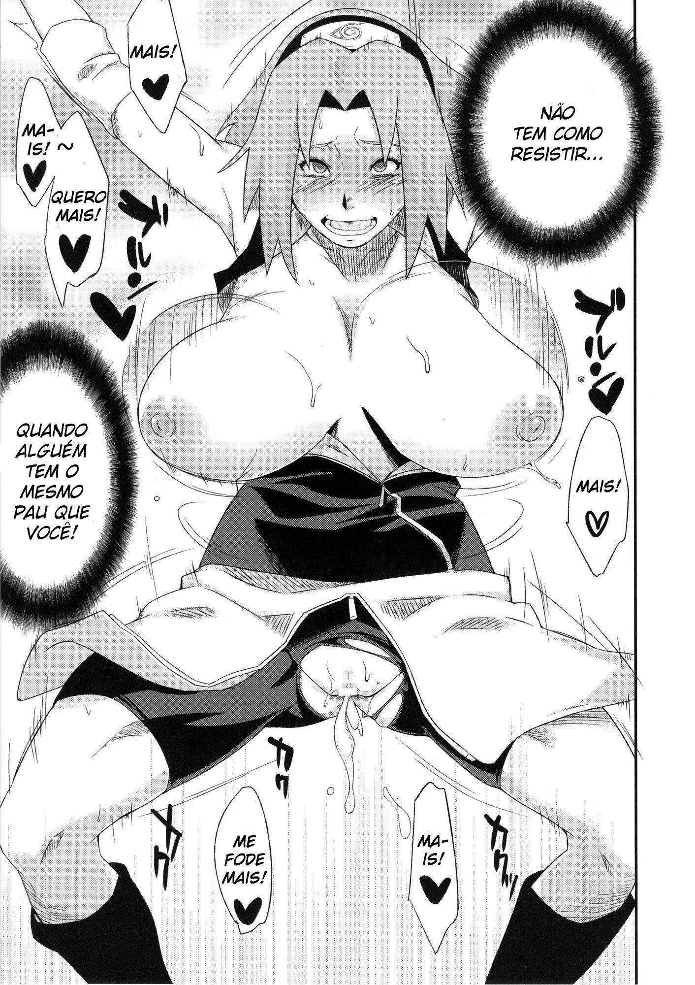 Hentaihome-Sakura-à-resistente-Naruto-Hentai-20