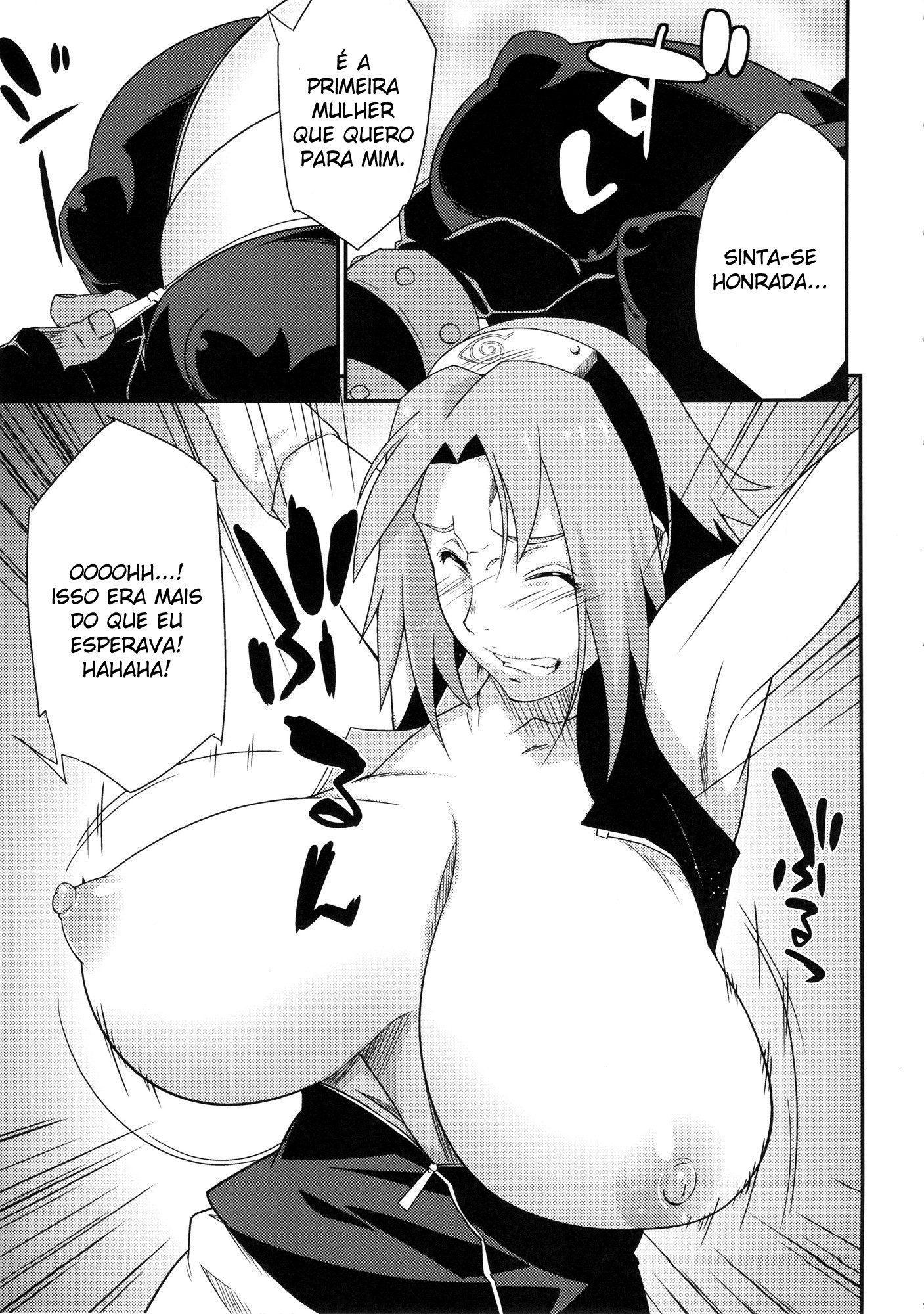 Hentaihome-Sakura-à-resistente-Naruto-Hentai-6