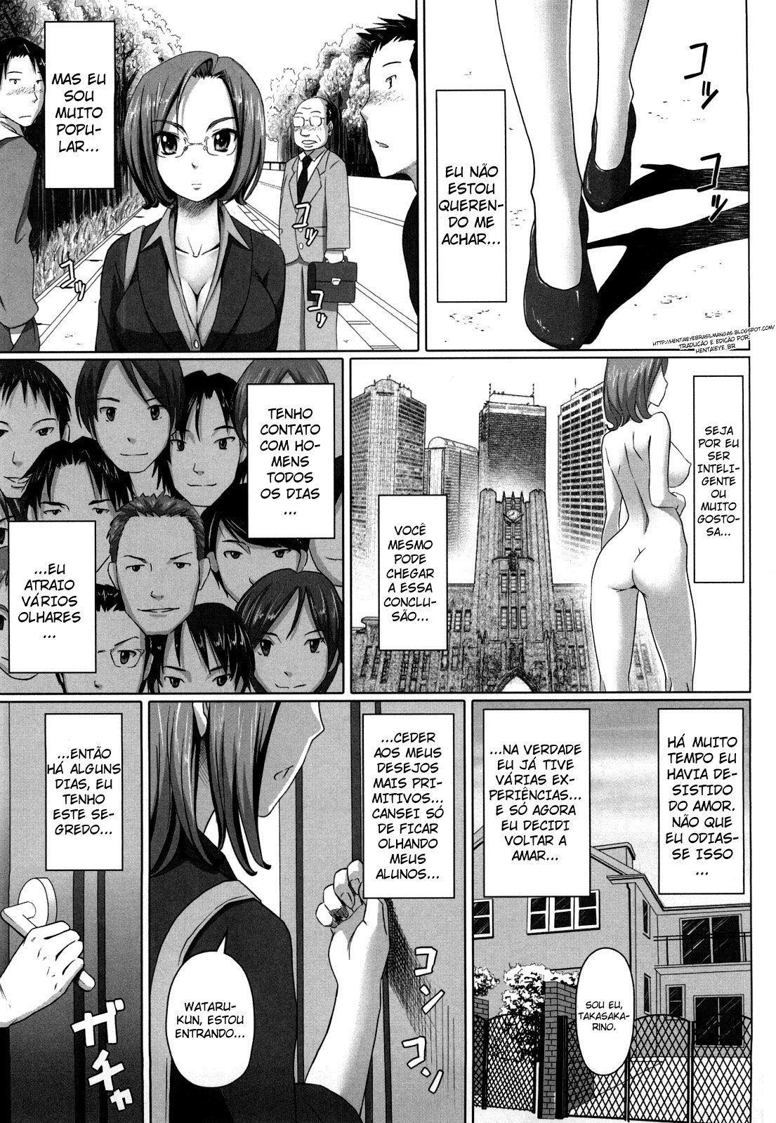 Hentaihome.net-Professora-erótica-1