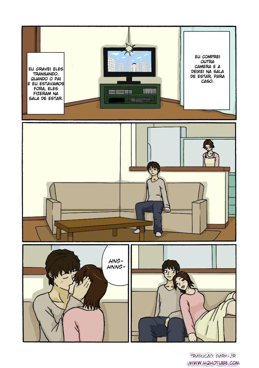 hentaihome.net-Mamãe-tarada-10