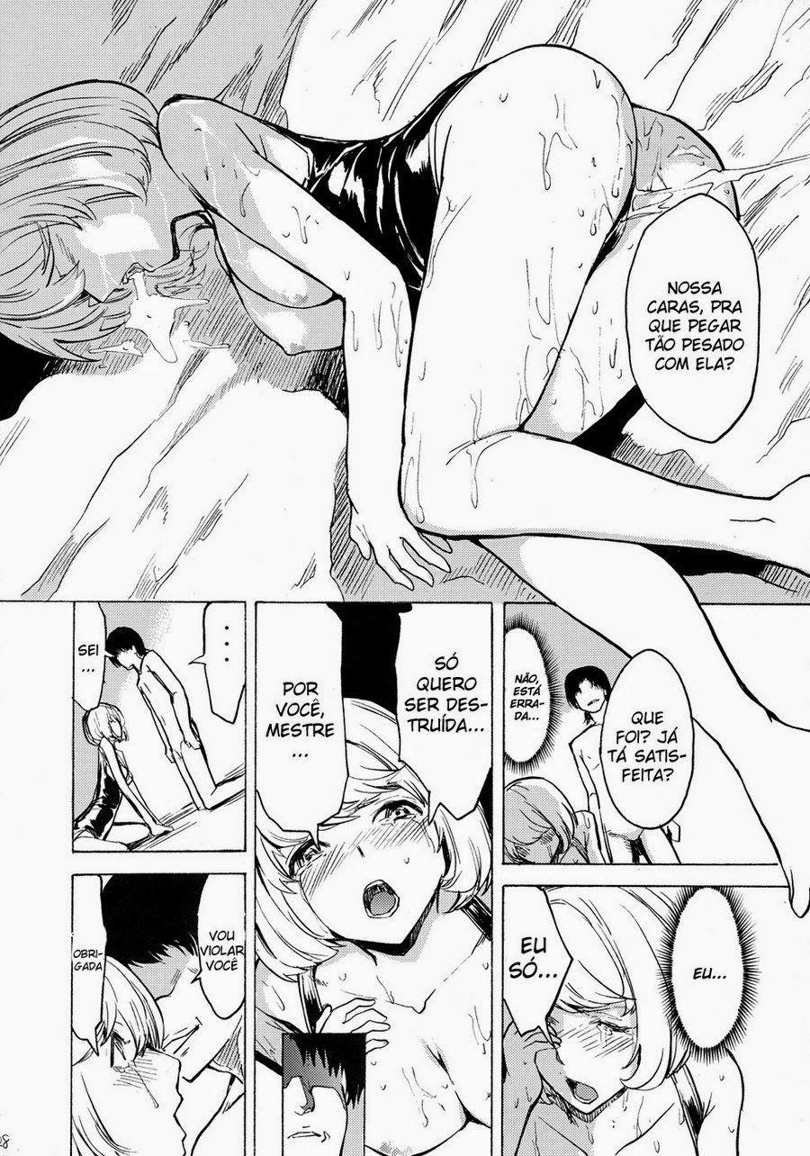Aoki-adora-ser-torturada-hentaihome-27