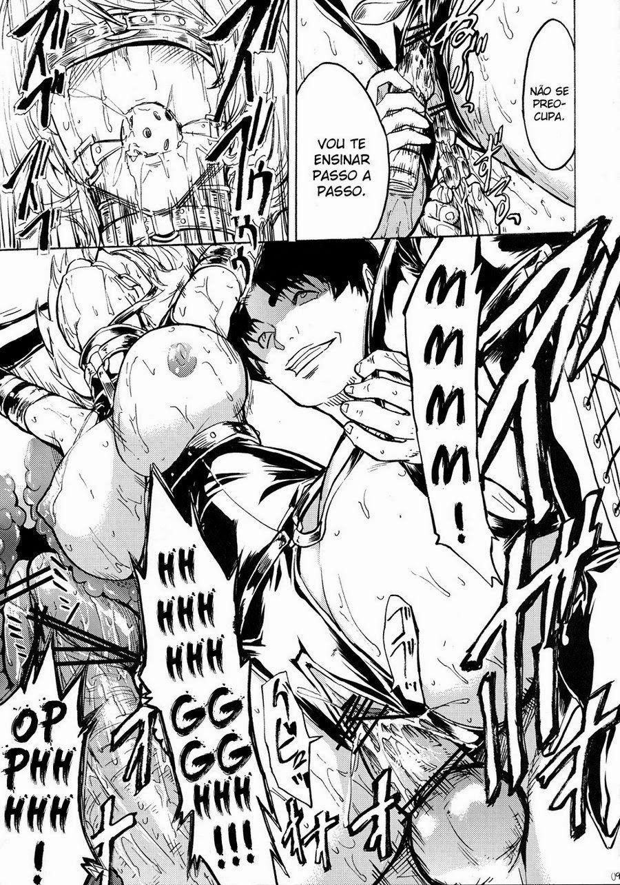 Aoki-adora-ser-torturada-hentaihome-8