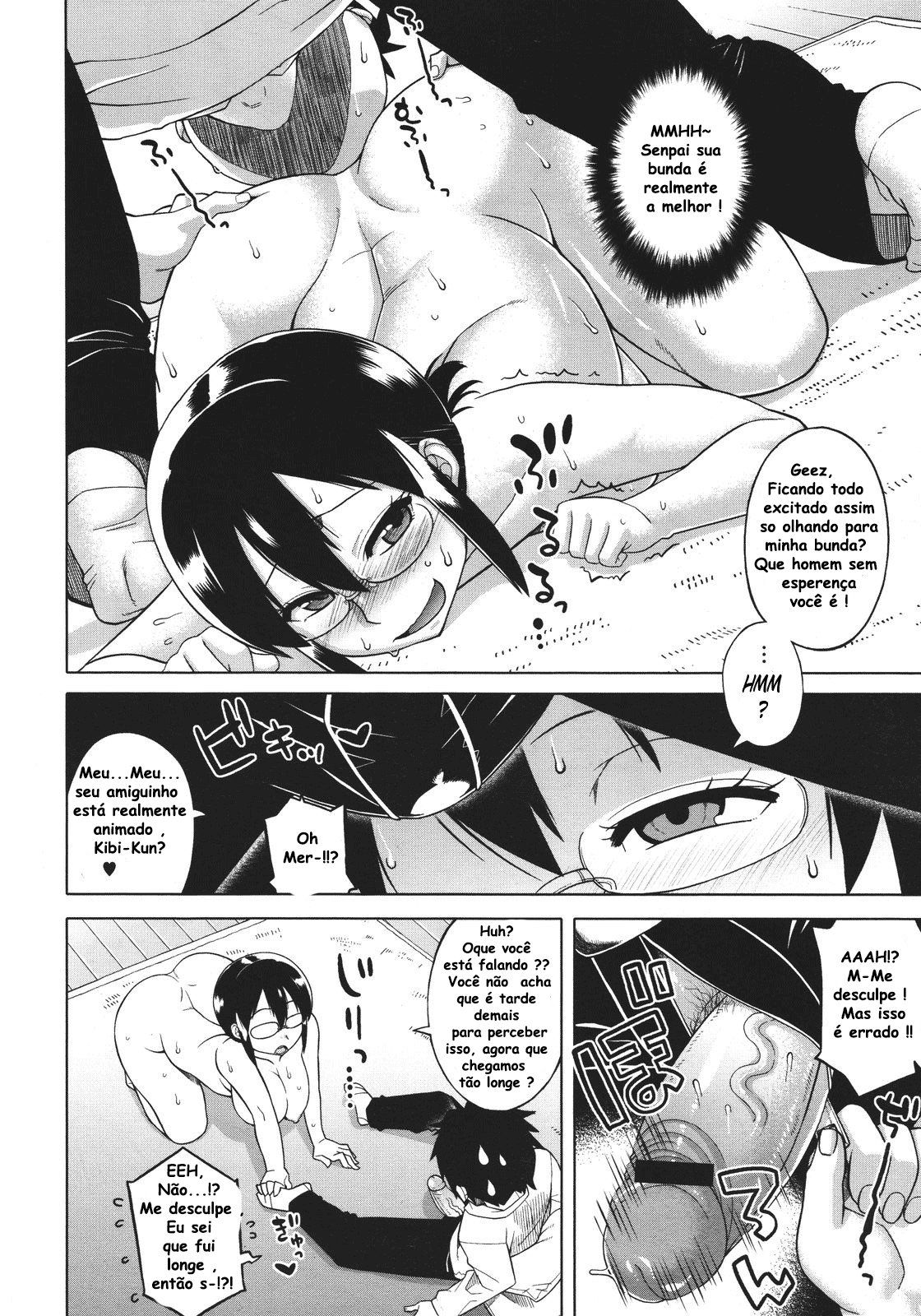 hentaihome.net-A-peituda-malvada-10