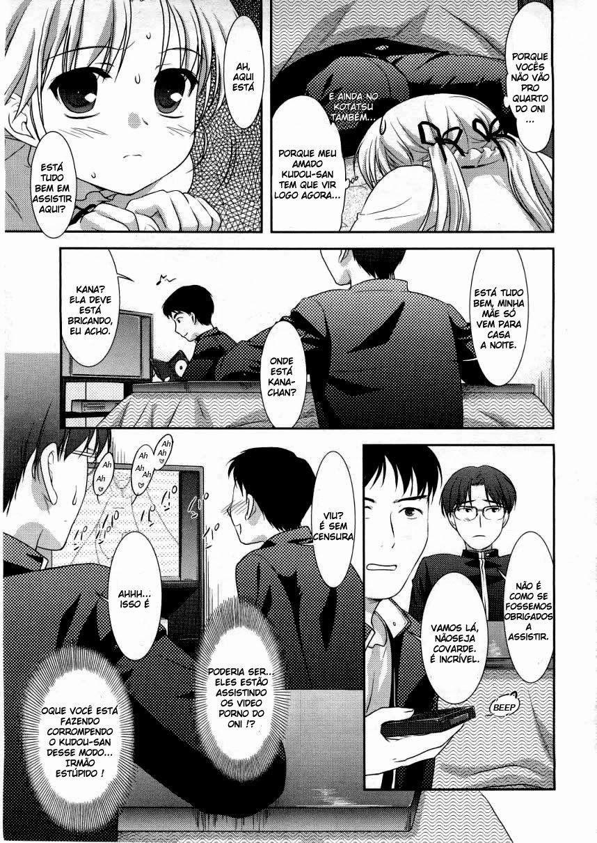hentaihome.net-Brincando-com-à-gata-3