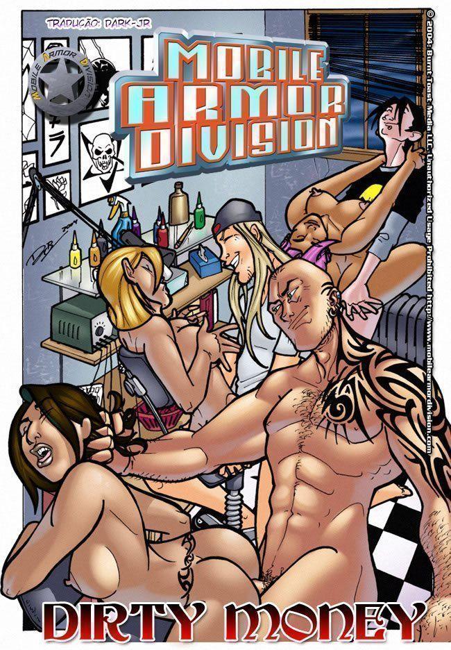 hentaihome.net-Dinheiro-sujo-Quadrinhos-porno-1