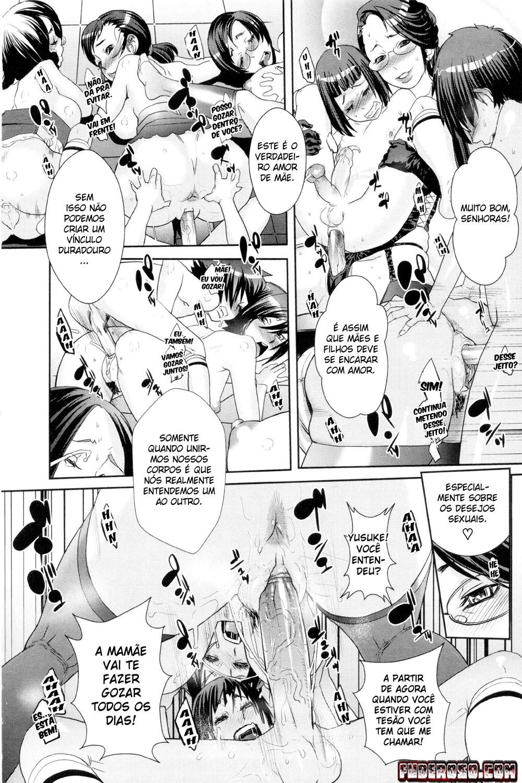 hentaihome.net-Escola-de-sexo-com-mães-e-filhos-22
