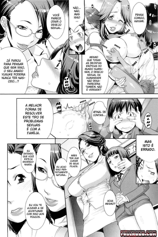 hentaihome.net-Escola-de-sexo-com-mães-e-filhos-8