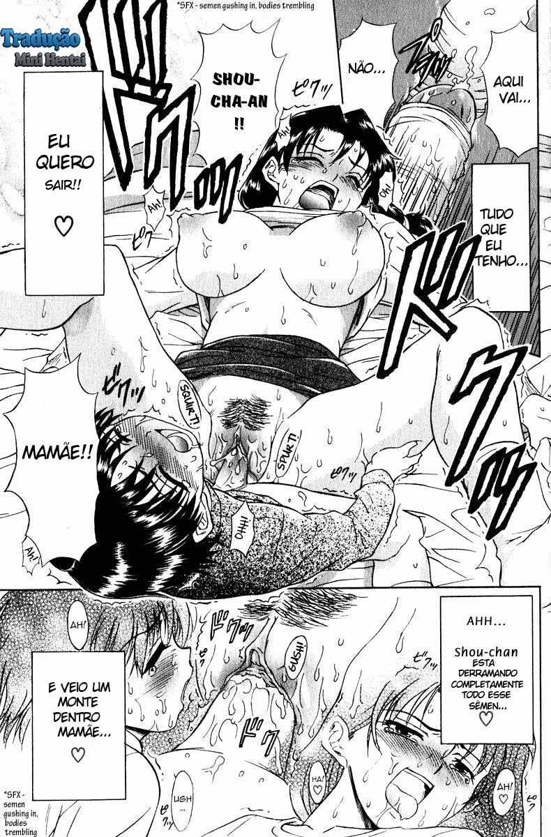 hentaihome.net-Estuprando-à-mamãe-17