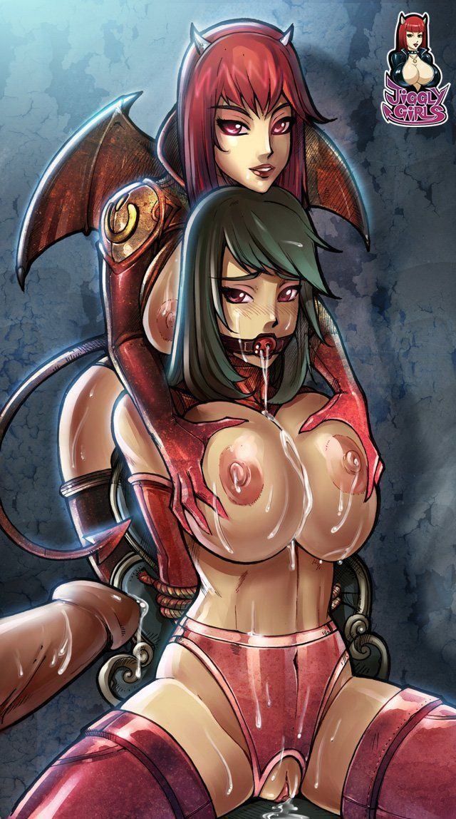 hentaihome.net-Garota-peitudas-de-animes-gozadas-15